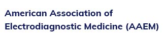 American Academy of Electrodiagnostic Medicine
