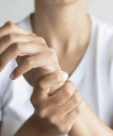Diagnosis and Treatment of Carpal Tunnel Syndrome Wed Nov 13th 1 pm to 2:30pm