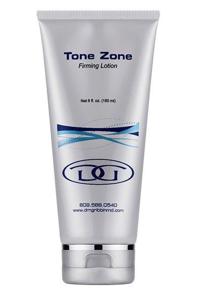 Tone Zone
